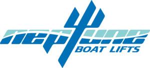 Neptunes-boat-lifts